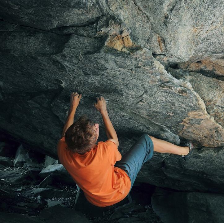 bouldering_002