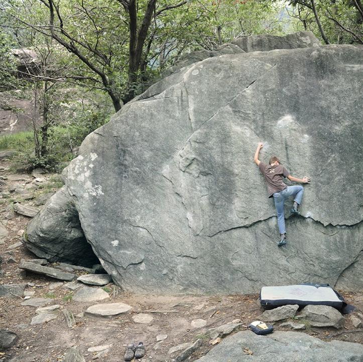 bouldering_005